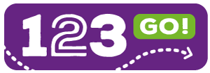 123GO